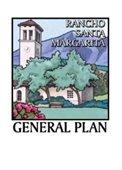 General Plan Logo
