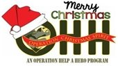 Operation Help a Hero logo