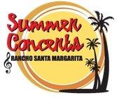 RSM Summer Concert logo
