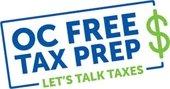 Tax prep graphic